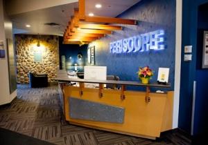 Minneapolis ad agencies jobs for Interior design employment agency